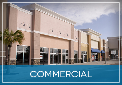Led Electric And Lighting Contractors Laredo And San
